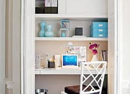 tags home offices middot living spaces. Interesting Middot Home Office Small Space Ideas Tags For Tags Offices Middot Living Spaces