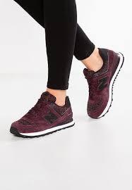 new balance yoga shoes. wl574 - trainers bordeaux new balance yoga shoes c