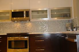 Brown Affordable Kitchen Modern Cabinets Ideas Cool Affordable Kitchen  Cabinets