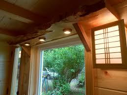 pendant lighting over kitchen sink kitchen room design good looking reginarew lighting method