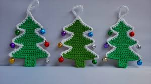 Christmas Ornament Patterns Amazing Ideas