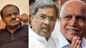 kumara-swamy-kumaraswamy-karnataka-polling-karnata