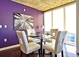 dining room lighting trends. Try Incorporating The Colour Of Year Into Your Dining Room Decor. Richness Ultraviolet, Combined With Other Trends, Lighting Trends O