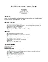 Objective For A Cna Resume New Resume New Resume Objective Sample ...