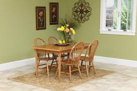 country dining room furniture. americana dining room country furniture