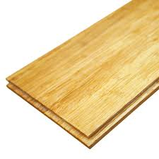 woven bamboo flooring. Delighful Woven Solid Natural Strand Woven 142mm Bamboo Flooring 158m FSC1  3 With