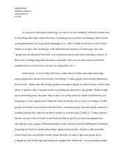 food politics essay topics food politics essay topics  3 pages can you hear me now composition ii