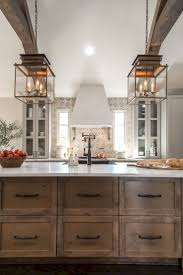 kitchen lighting ideas over island. Full Size Of Kitchen:contemporary Chandeliers Pendant Lights Over Island Country Kitchen Lighting Ideas Industrial
