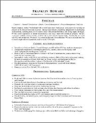 Fill In Resume Online Free Fascinating 44 Awesome Make A Resume Online For Free Gallery