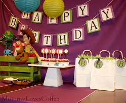 make your own birthday banner make your own banner how to food drink that i love pinterest