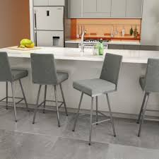 countertop height bar stools. Large Size Of Uncategorized:counter Height Bar Stool In Stunning Grey Counter Stools Countertop S