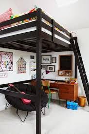 loft beds for teenage boys. Plain Loft Creative Of Loft Beds For Teen Boys 17 Best Ideas About On  Pinterest  In Teenage U