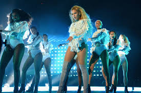 Image result for beyonce at coachella