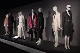 Black Clothing Designers A New Fit Exhibition Celebrates Black Fashion Designers Vogue