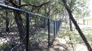 painting chain link fence 5 ft tall black painted chain link fence painting chain link fence