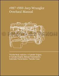 1987 jeep wrangler engine diagram wiring diagram ivnducsocal jeep wrangler yj wiring diagram1987 jeep wrangler engine diagram 19
