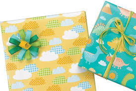 Small Picture Wholesale Gift Wrap Paper
