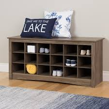 furniture for shoes. Furniture For Shoes H