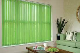 Types Of Window Blinds Most Common Types Of Window Blinds Homesfeed