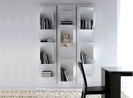 White modern bookshelf Doors Modern Bookcase With Doors Image Of Modern Bookshelf Ideas Modern Bookcase With Doors Modern Bookcase Citescsicrescclub Modern Bookcase With Doors Modern Bookcases Small Modern Bookcase