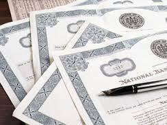 Картинки по запросу диплом гарвард Мои доходы и расходы  Картинки по запросу диплом гарвард Мои доходы и расходы Картинки
