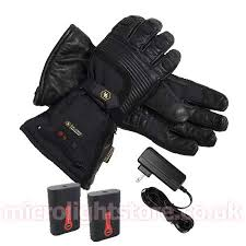 similiar gerbing s switch glove keywords top  catalog  flying clothing etc  gerbing heated clothing Â