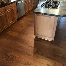 hardwood floors. On The Industry\u0027s \u201cbest Practices\u201d And Are Rigorously Tested By Bona To Ensure Most Beautiful Durable Results Possible For Your Hardwood Floors. Floors
