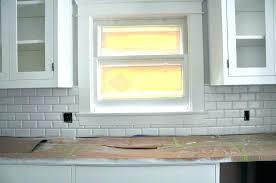 tile backsplash edge tile edge edge molding tile kitchen beveled subway ceramic trim white subway tile tile backsplash edge tile edge amazing kitchen