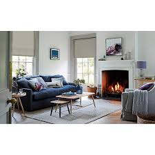John Lewis Living Room Furniture Living Room Rug John Lewis Best Living Room 2017