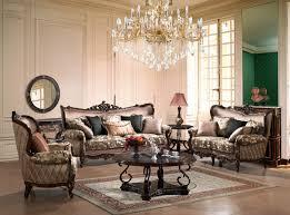 Luxury Living Room Luxury Living Room Decoration