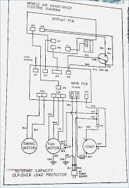 tecumseh condensing unit wiring diagram in pretty tecumseh Copeland Compressor Wiring Diagram tecumseh condensing unit wiring diagram in pretty tecumseh compressor wiring diagram images schematic on tricksabout net photograph