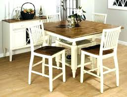 small round dining table small dining table set for 2 small small round dining table 2