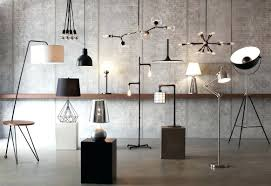 westelm lighting. Lighting:West Elm Floor Lamp Australia Studio Tripod Mid Century Overarching Reviews Modern Lens Table Westelm Lighting