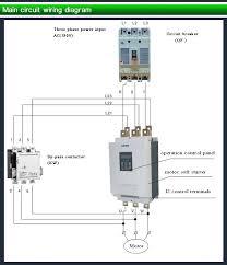 wiring as well 200kw ac motor soft starter power soft starter motor soft starter wiring diagram schneider yhr5 400kw 380v ac motor protection soft starter on aliexpress com rh aliexpress com