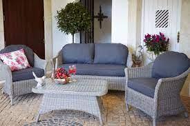 off garden and home essentials at asda
