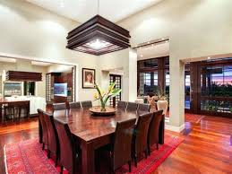 large formal dining room tables large formal dining room tables with beautiful flower large round formal
