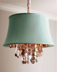 capiz shell lighting with shade capiz shell lighting fixtures