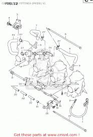 e34 wiring diagram diagram collections wiring diagram M50 Wiring Harness Diagram suzuki gsxr 600 wiring diagram schematics wiring diagram suzuki gsxr600 1997 v e02 e04 e18 e22 Chevy Wiring Harness Diagram