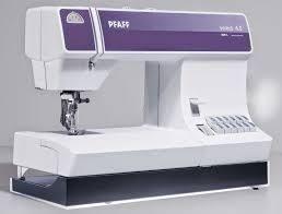 Best 25+ Pfaff sewing machine prices ideas on Pinterest | Bernina ... & Image result for pfaff sewing machine new Adamdwight.com