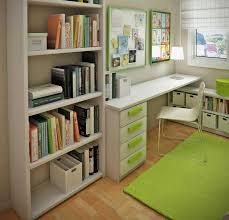 Small Bedroom Office Home Design 85 Extraordinary Small Bedroom Office Ideass