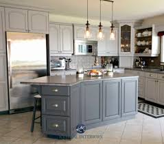 10 unique updating oak kitchen cabinets without painting