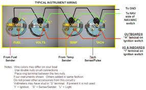 mercury marine gauge wiring diagram mercury discover your wiring honda marine fuel gauge wiring diagram 2003 honda civic diagram mercury outboard trim