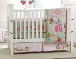Baby Bedding Crib Skirts Nursery Sets Furniture.