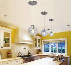... Lovable Brushed Nickel Pendant Lighting Kitchen Get Brushed Nickel  Pendant Lighting Kitchen Kitchen Collections ...