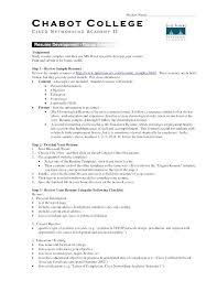 ms resume template reddit student resume template microsoft word resume