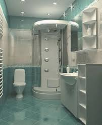 Bathroom Designs Ideas Home