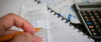 Chwilówki bez sprawdzania historii kredytowej - sprawdź w której firmie!