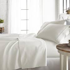 pink california king comforter sets black and white cal king comforter set california king bed in a bag egyptian cotton sheets full oversized cal king