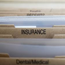 insurance plans accepted by ageless