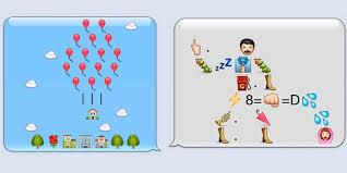 Dab Copy And Paste 7 Amazing Copy And Paste Emoji Hacks